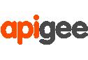 Apigee-logo